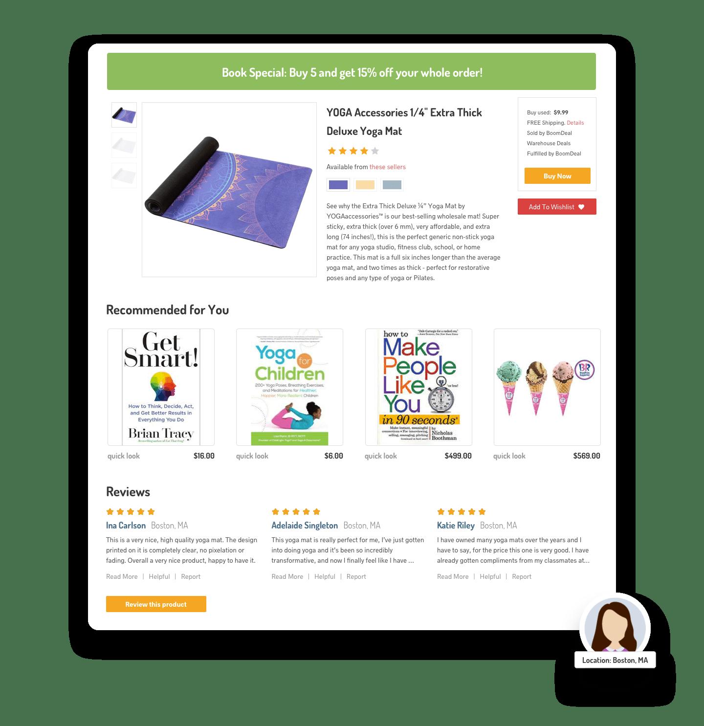 boomdeals-product_reviews_Maria