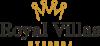 ROYAL-VILLAS-LOGO-e1541539495329