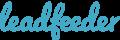 leadfeeder-logo-transparent-400