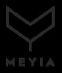 meyia-1-1